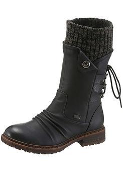 wholesale dealer f728a 6a28a Shop for Rieker | Footwear | online at Freemans