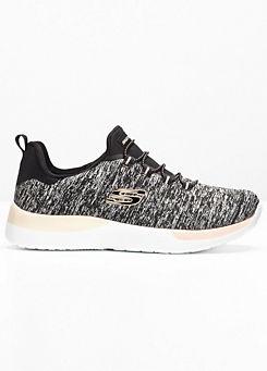 Shop for Skechers | Size 2.5 | Footwear