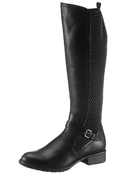 hot sales 1b6f9 a321a Shop for Boots   Footwear   online at Freemans