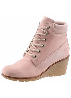 Shop for Tamaris | Wedges | Womens Footwear | Footwear