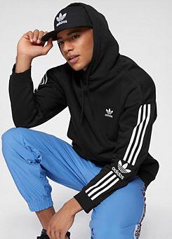 adidas originals yellow hoodie, adidas Star Wars El I Løping