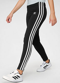 Shop Freemans Originalsonline for adidas at QdtshrCx