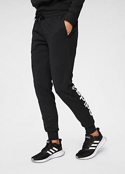 Shop for adidas Performance   Womens   online at Freemans