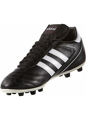 Shop for Football Boots   Footwear