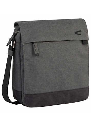 57078a58bd Camel Active  Hong Kong  Shoulder Bag