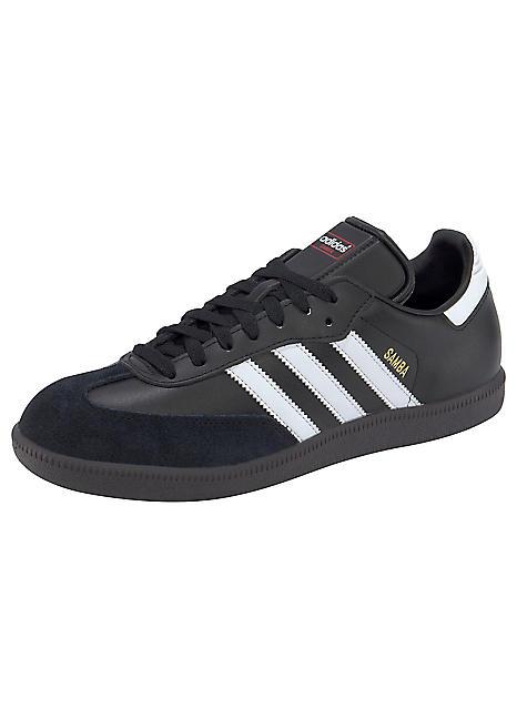 adidas Originals 'Samba' Trainers