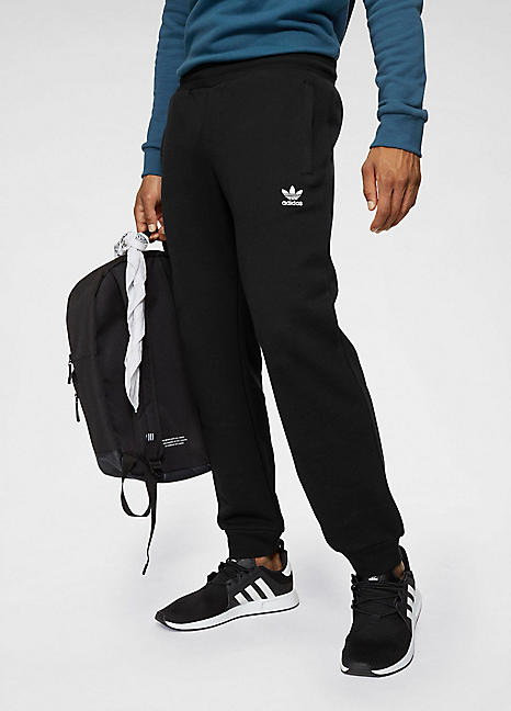 2479898d7 adidas Originals 'Trefoil' Jogging Pants | Freemans