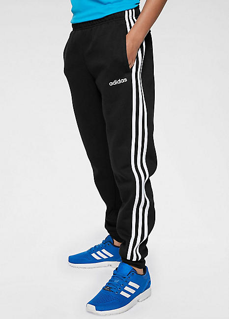 adidas Peformance 'Essentials 3 Stripes' Jogging Pants