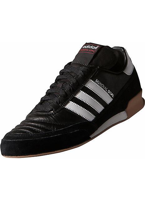 5a3a74a8a Adidas Performance  Mundial Goal  Football Trainers