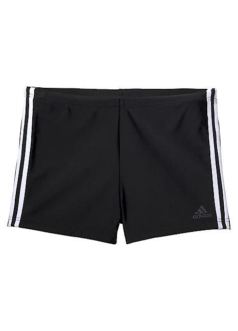 cdd62a3ea6 adidas Performance Boxer Swim Shorts | Freemans