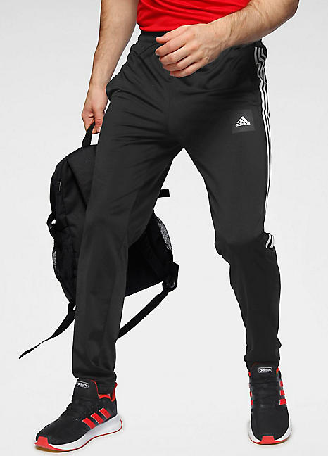 adidas performance jogging pants