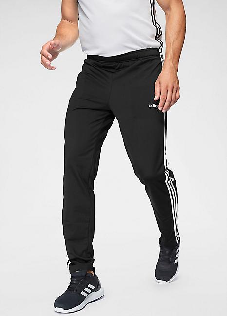44208d23d3839 adidas Tracksuit Pants
