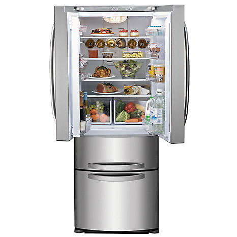 Image result for fridge freezer