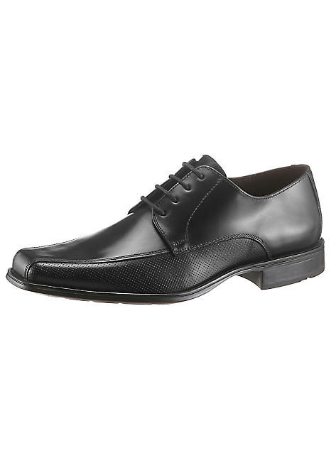 cheap for sale unique design discount sale Lloyd Dagget Lace-Up Shoes