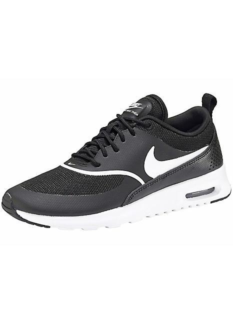 Nike 'Air Max Thea' Trainers | Freemans
