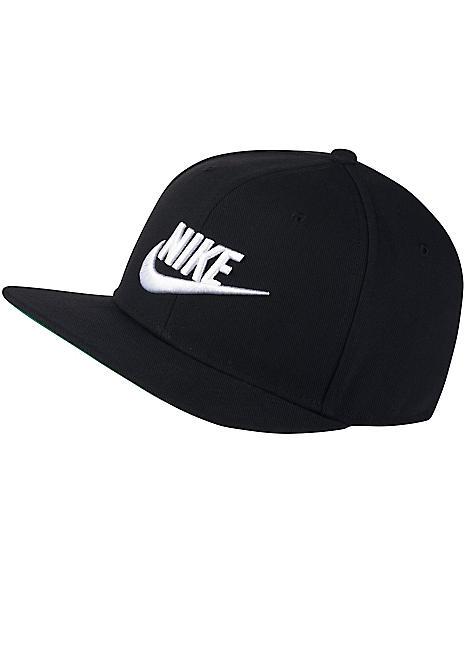 b9c0c69e734 Nike 'Pro Air' Cap | Freemans
