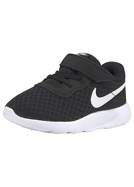 Nike 'Tanjun' Boys Trainers | Freemans