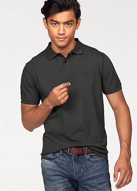 big sale dc8f6 60089 s.Oliver Polo Shirt