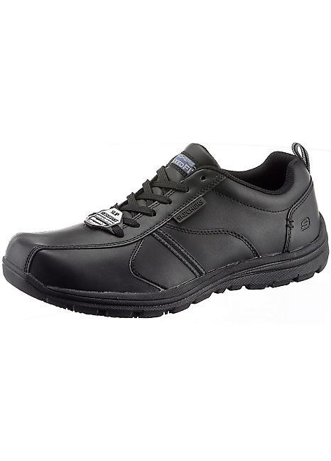 Skechers 'Hobbes Frat' Safety Shoes