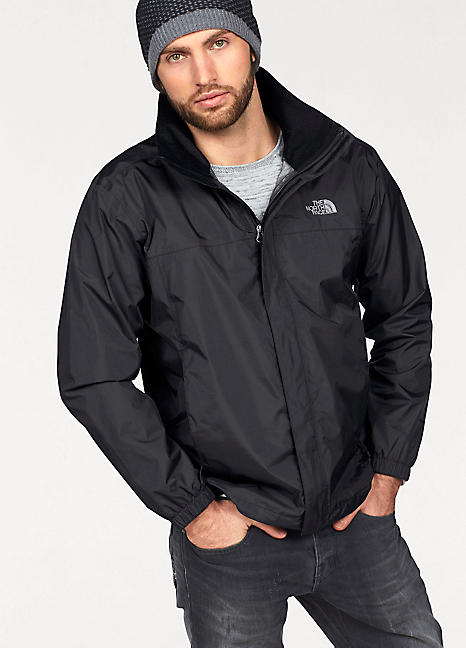 540568798 The North Face 'Resolve 2' Waterproof Jacket