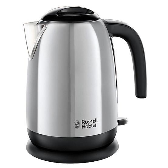 Russell Hobbs Kettle 23911 Adventure