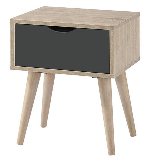 the best attitude e707c c916f Scandi Bedside Table