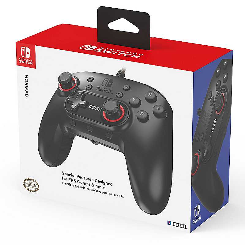 Camera Shape Super Hub 4 Port USB Hub