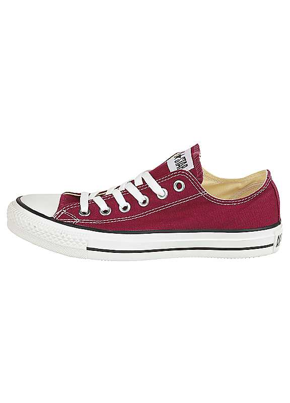 Converse 'All Star OX'