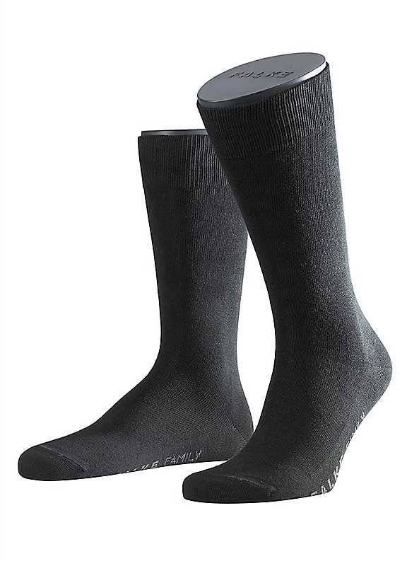 Falke Pack of 2 Socks