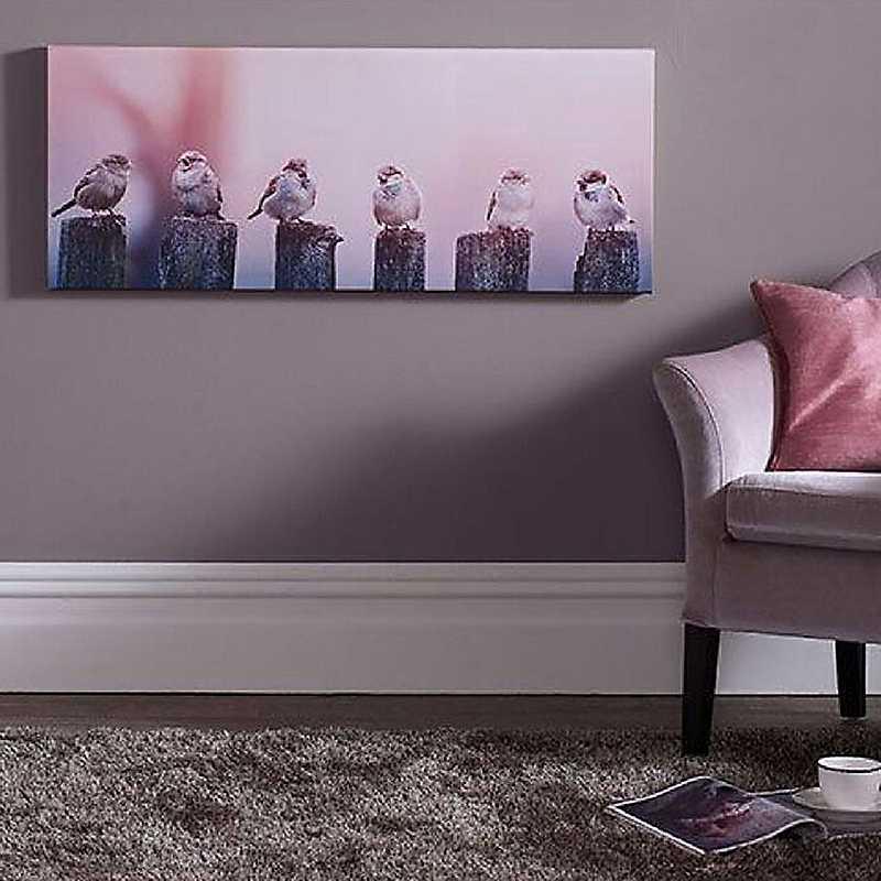 Portmeirion Morris & Co Golden Lily Slate & Manilla Mug