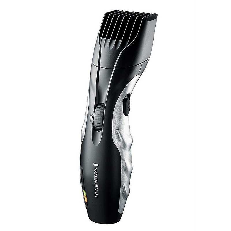 Remington Performer MB320C Barba Beard Trimmer