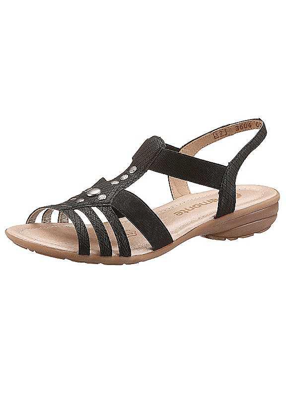Remonte Sandals