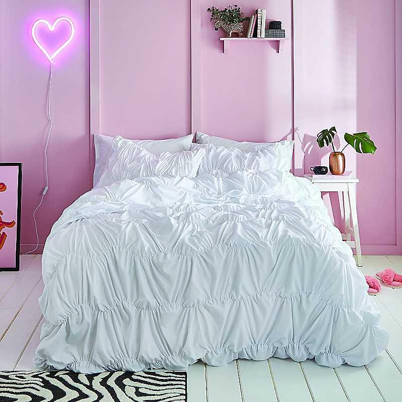 Sleeptight Disney Cars Single Bed