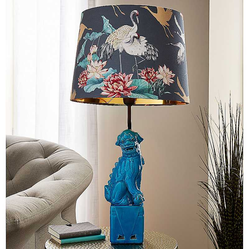 Stratton White & Copper Colour Roller Ball & Ball Point Pen Set