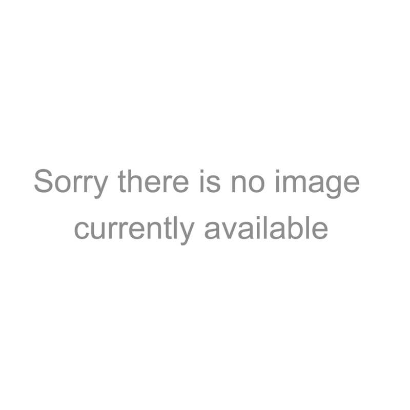 VQ Retro Mini Bluetooth DAB/DAB+ Radio - Blue