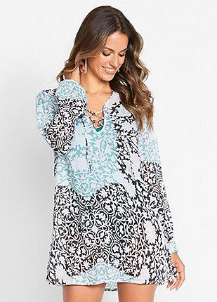 755b4b3d Women's Online Fashion   Branded Ladies Clothing   Freemans
